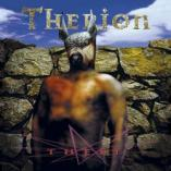 Therion - Theli - Deluxe Edition