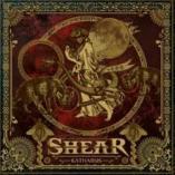 Shear - Katharsis