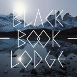 Black Book Lodge - Tûndra