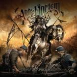 Anti-Mortem - New Southern