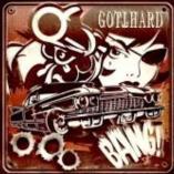 Gotthard - Bang!