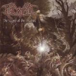 Psycroptic - The Scepter Of The Ancients