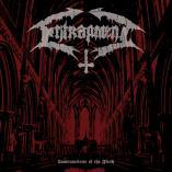 Entrapment - Lamentation of the Flesh