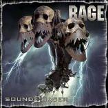 Rage - Soundchaser