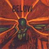 Below - Come On
