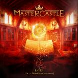Mastercastle - Enfer [De La Bibliothèque Nationale]