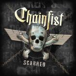 Chainfist - Scarred