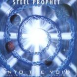 Steel Prophet - Into The Void/Continuum