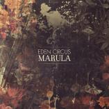 Eden Circus - Marula