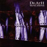 Death Machine - Death Machine