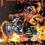 Manowar - Hell On Earth - Part I