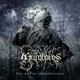Dawn of Ouroboros - The Art of Morphology