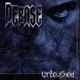 Debase - Unleashed