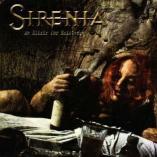 Sirenia - An Elixir For Existence