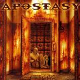 Apostasy - Cell 666