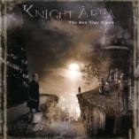 Knight Area - The Sun Also Rises