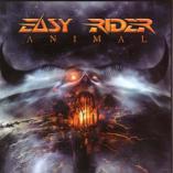 Easy Rider - Animal