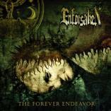 Enforsaken - The Forever Endeavour