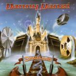 Danny Danzi - Danziland