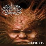AHTME - Mephitic