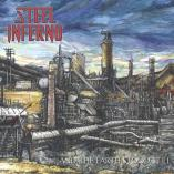 Steel Inferno - And the Earth Stood Still