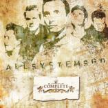 Complete - All Systems Go