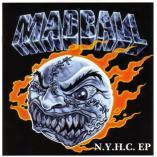 Madball - N.Y.H.C.