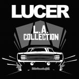 Lucer - L.A. Collection