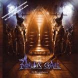 Anubis Gate - Purification
