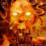Meduza - Upon The World