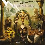 Blut - Hermeneutics