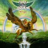 Skylark - Wings