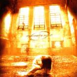 Disarmonia Mundi - Fragments Of D-Generation