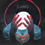 Scarred - Scarred
