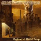 Guardians Of Time - Machines Of Mental Design