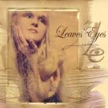 Leaves' Eyes - Lovelorn