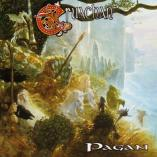 Cruachan - Pagan