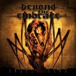 Beyond The Embrace - Insect Song