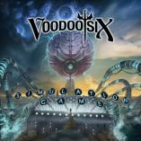 Voodoo Six - Simulation Game