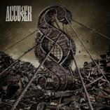 Accu§er - Accuser