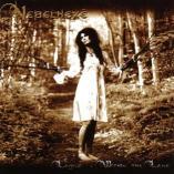 Nebelhexë - Laguz - Within The Lake