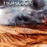 Horizon - Worlds Apart
