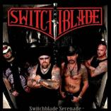 Switchblade - Switchblade Serenade