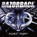 Razorback - Animal Anger