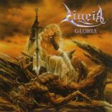 Ligeia - Gloria