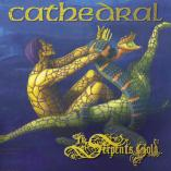 Cathedral - The Serpent's Gold