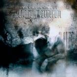 Omnium Gatherum - Years In Waste