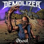 Demolizer - Ghoul