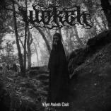 Wokeh - Where Ancients Tread
