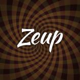 Zeup - A Taste of Zeup